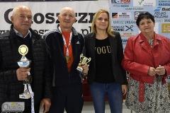 DSC_1445_badminton_wieskowe_lotki_2019