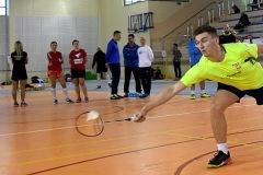 DSC_1499_badminton_wieskowe_lotki_2019