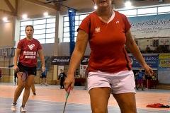 DSC_1596_badminton_wieskowe_lotki_2019
