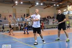 DSC_1612_badminton_wieskowe_lotki_2019
