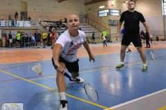 DSC_1613_badminton_wieskowe_lotki_2019