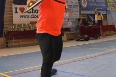 DSC_1720_badminton_wieskowe_lotki_2019
