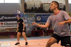 DSC_1749_badminton_wieskowe_lotki_2019