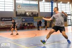 DSC_1752_badminton_wieskowe_lotki_2019