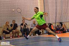 DSC_1813_badminton_wieskowe_lotki_2019