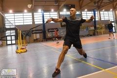 DSC_1849_badminton_wieskowe_lotki_2019