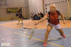 DSC_1882_badminton_wieskowe_lotki_2019