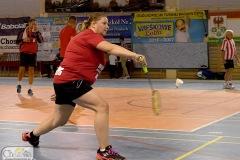 DSC_1888_badminton_wieskowe_lotki_2019