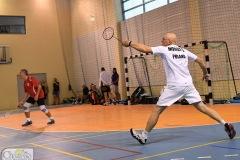 DSC_1924_badminton_wieskowe_lotki_2019