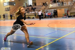 DSC_1942_badminton_wieskowe_lotki_2019