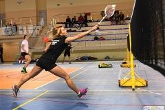 DSC_1946_badminton_wieskowe_lotki_2019
