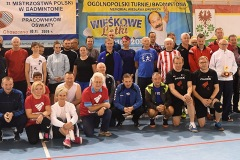 DSC_2712_badminton_znp_2019