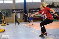 DSC_2742_badminton_znp_2019