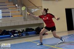 DSC_2769_badminton_znp_2019