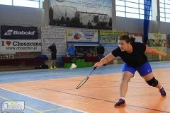 DSC_2789_badminton_znp_2019