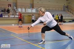 DSC_2820_badminton_znp_2019