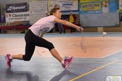 DSC_2843_badminton_znp_2019