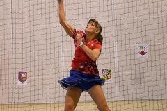 DSC_2857_badminton_znp_2019