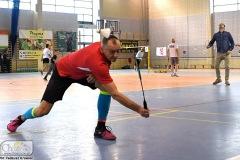DSC_2927_badminton_znp_2019