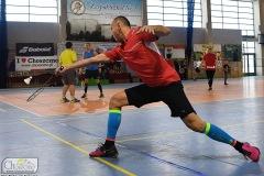 DSC_2931_badminton_znp_2019