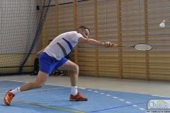 DSC_2973_badminton_znp_2019