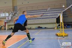 DSC_2977_badminton_znp_2019