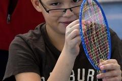 DSC_3062_badminton_znp_2019