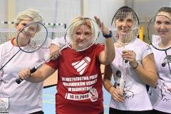 DSC_3070_badminton_znp_2019