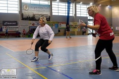 DSC_3075_badminton_znp_2019
