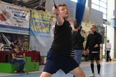 DSC_3100_badminton_znp_2019