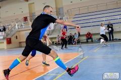 DSC_3122_badminton_znp_2019