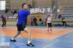 DSC_3223_badminton_znp_2019