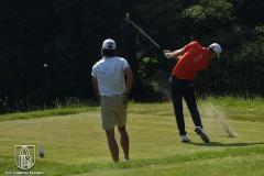 DSC_0333_golf_mp_2021