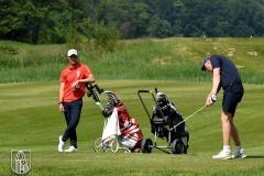 DSC_0373_golf_mp_2021