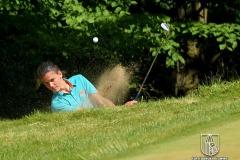 DSC_0429_golf_mp_2021