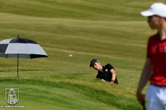DSC_0449_golf_mp_2021