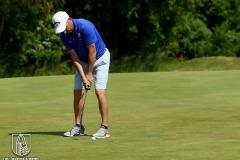 DSC_0472_golf_mp_2021