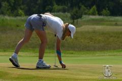 DSC_0523_golf_mp_2021