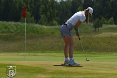 DSC_0527_golf_mp_2021