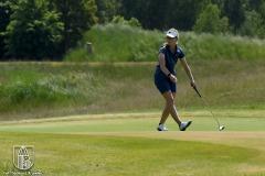 DSC_0535_golf_mp_2021