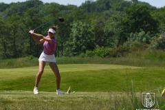 DSC_0559_golf_mp_2021