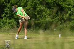 DSC_0563_golf_mp_2021