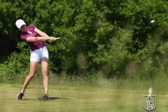 DSC_0571_golf_mp_2021