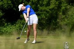 DSC_0581_golf_mp_2021