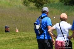 DSC_0603_golf_mp_2021
