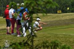 DSC_0613_golf_mp_2021