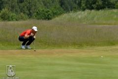 DSC_0618_golf_mp_2021