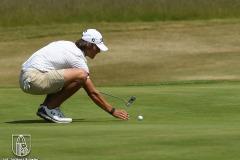 DSC_0628_golf_mp_2021