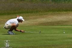 DSC_0631_golf_mp_2021