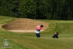 DSC_0648_golf_mp_2021
